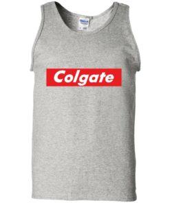image 994 247x296px Supreme Colgate Shirt, Hoodies, Tank