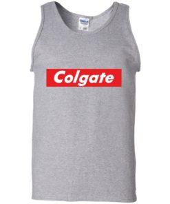image 995 247x296px Supreme Colgate Shirt, Hoodies, Tank