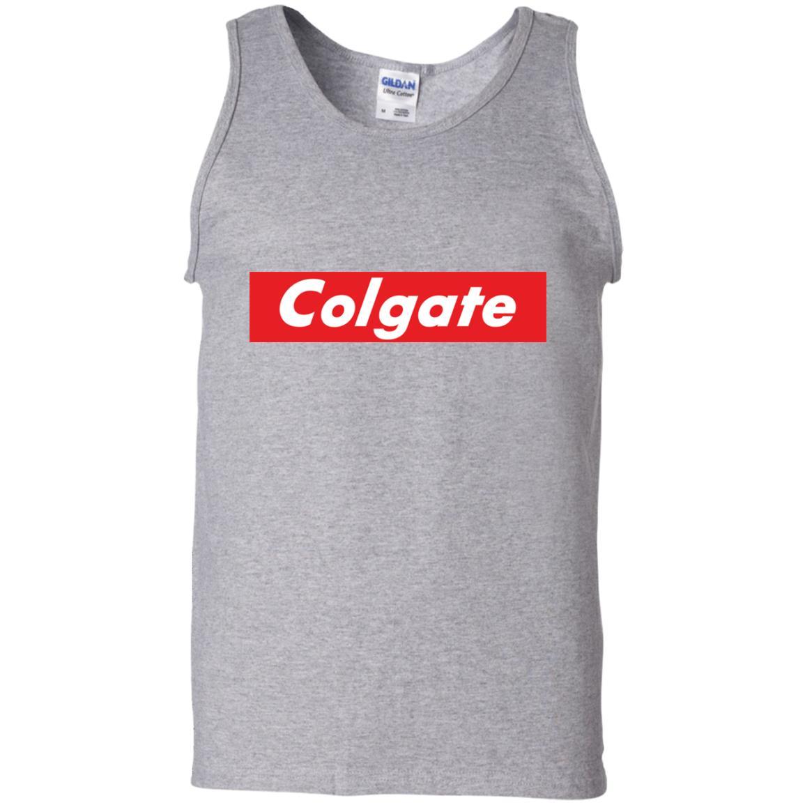 image 995px Supreme Colgate Shirt, Hoodies, Tank