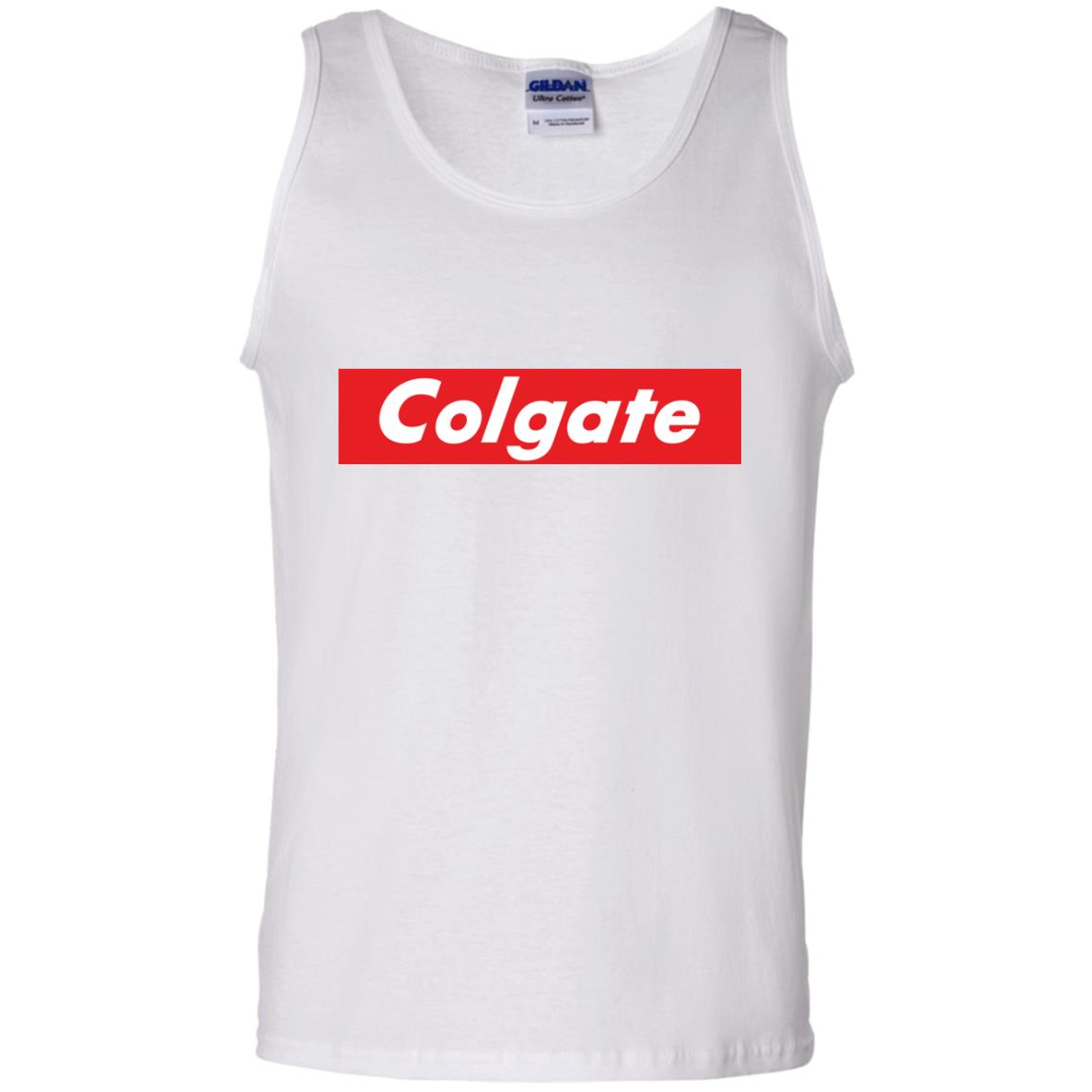 image 996px Supreme Colgate Shirt, Hoodies, Tank