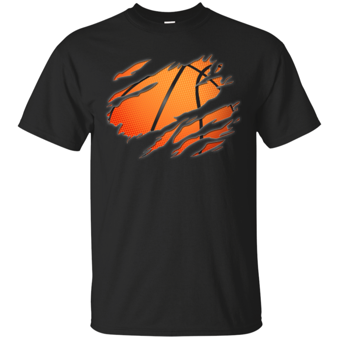 imagepx Basketball Inside Me T Shirts, Hoodies, Tank Top