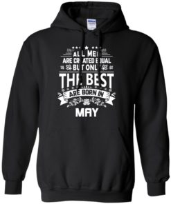 image 1141 247x296px Jason Statham: All Men Are Created Equal The Best Are Born In May T Shirts