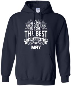 image 1142 247x296px Jason Statham: All Men Are Created Equal The Best Are Born In May T Shirts