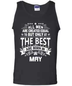 image 1144 247x296px Jason Statham: All Men Are Created Equal The Best Are Born In May T Shirts