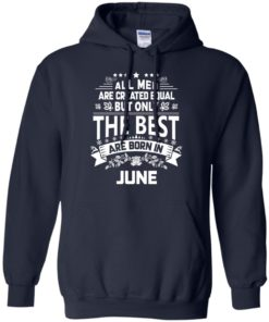 image 1153 247x296px Jason Statham: All Men Are Created Equal The Best Are Born In June T Shirts