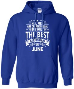 image 1154 247x296px Jason Statham: All Men Are Created Equal The Best Are Born In June T Shirts