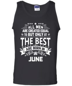 image 1155 247x296px Jason Statham: All Men Are Created Equal The Best Are Born In June T Shirts