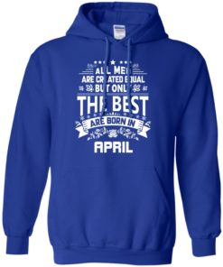 image 1231 247x296px Jason Statham All Men Are Created Equal The Best Are Born In April T Shirts