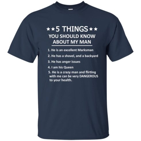 image 1320 490x490px 5 Things you should know about my man t shirt, hoodies, tank top