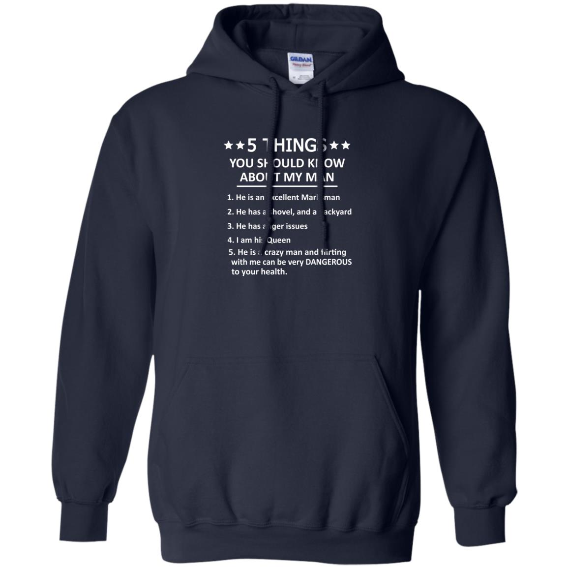 image 1322px 5 Things you should know about my man t shirt, hoodies, tank top
