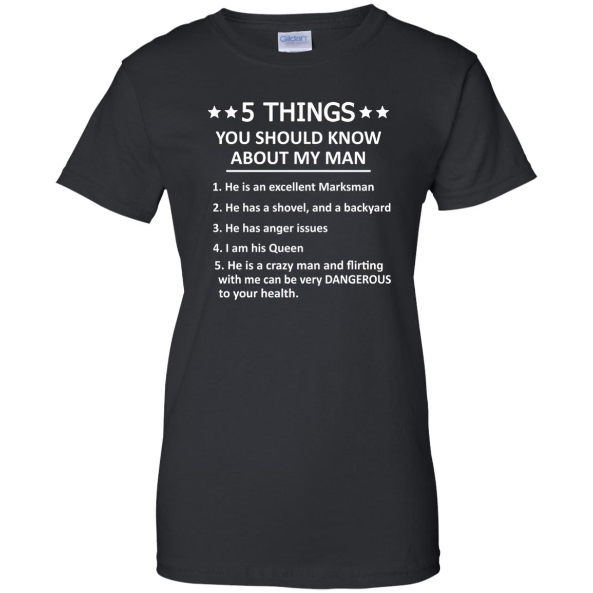 image 1326px 5 Things you should know about my man t shirt, hoodies, tank top
