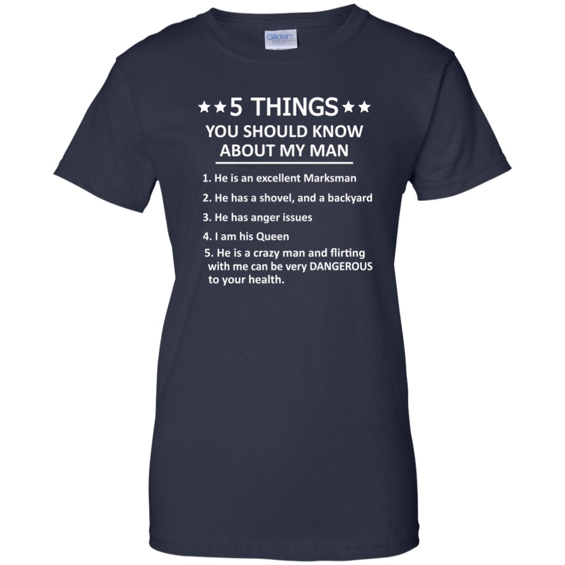 image 1328px 5 Things you should know about my man t shirt, hoodies, tank top