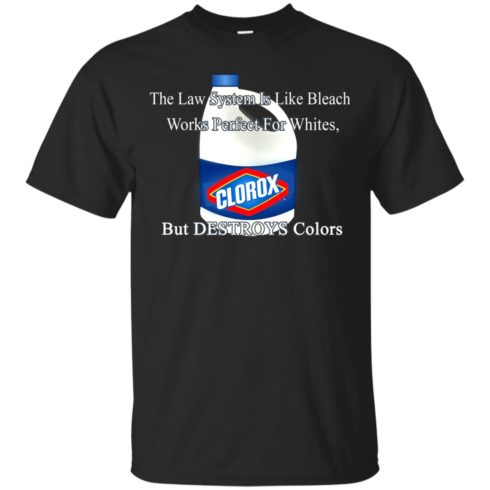 image 1568 490x490px The Law System Is Like Bleach Shirts, Hoodies, Tank
