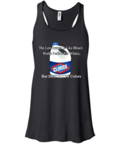 image 1570 247x296px The Law System Is Like Bleach Shirts, Hoodies, Tank