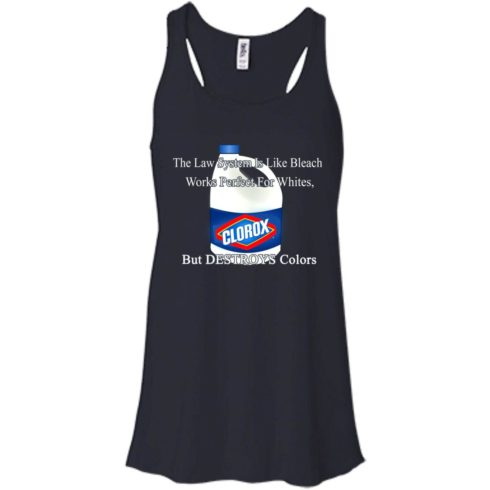 image 1571 490x490px The Law System Is Like Bleach Shirts, Hoodies, Tank