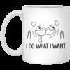 image 16 100x100px Dilly Dilly Crown Coffee Mug