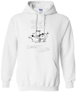 image 341 247x296px The Dog Ate My Leson Plans T Shirts, Hoodies, Tank