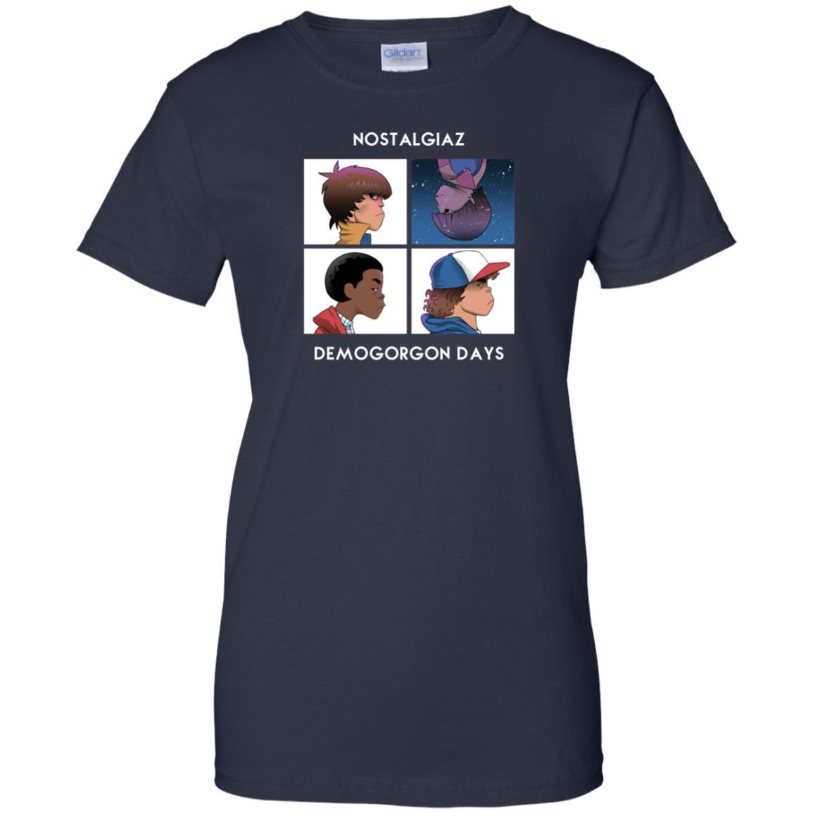 image 59px Stranger Things Nostalgiaz T Shirts, Hoodies