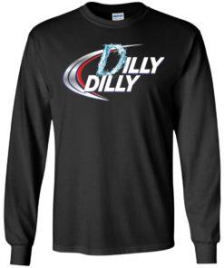 image 16 247x296px Dilly Dilly Splash t shirt, hoodies, christmas sweatshirt