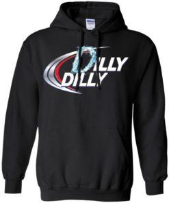 image 18 247x296px Dilly Dilly Splash t shirt, hoodies, christmas sweatshirt