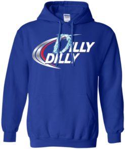 image 19 247x296px Dilly Dilly Splash t shirt, hoodies, christmas sweatshirt