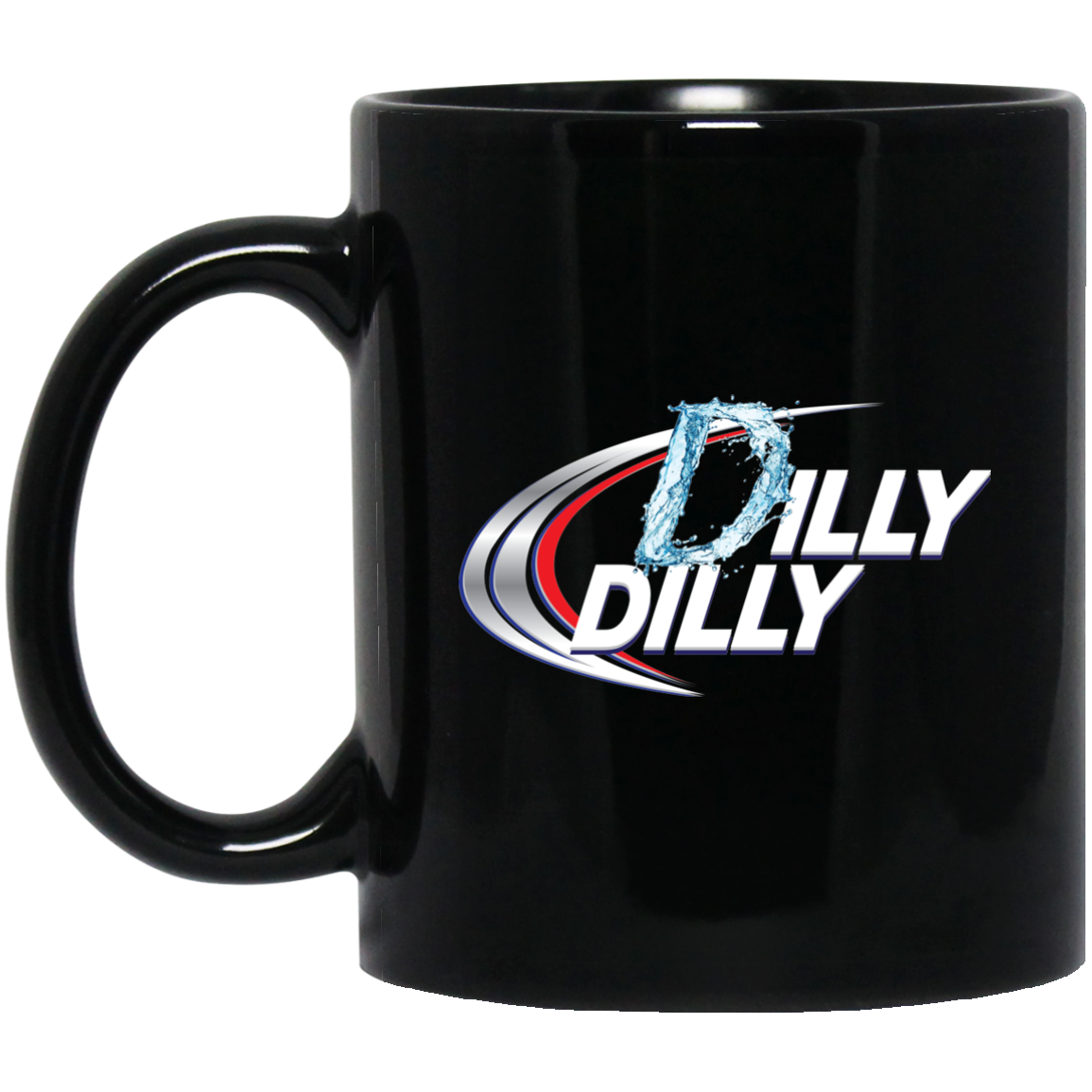 image 2px Dilly Dilly Bud Light Tea & Coffee Mug