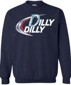 image 21 247x296px Dilly Dilly Splash t shirt, hoodies, christmas sweatshirt
