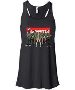 image 29 247x296px Stranger Things Supreme All Kids T Shirts, Sweatshirt, Tank Top