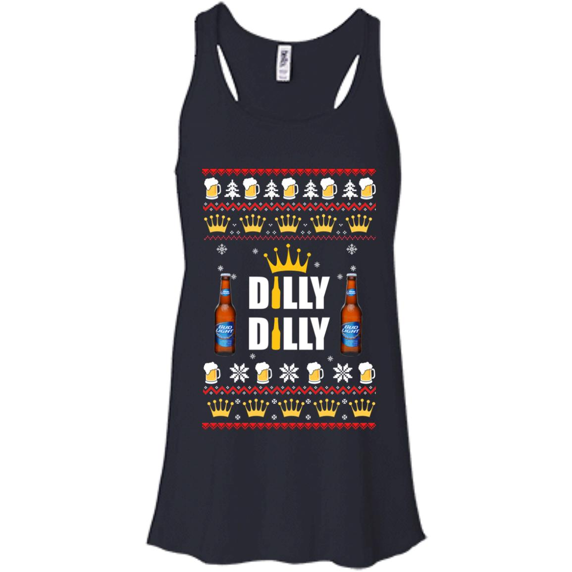 image 3px Dilly Dilly Bud Light T Shirts, Hoodies, Sweater