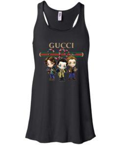 image 121 247x296px Gucci Supernatural T Shirts
