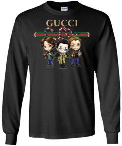 image 123 247x296px Gucci Supernatural T Shirts