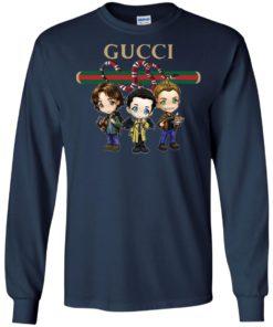 image 124 247x296px Gucci Supernatural T Shirts