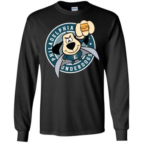 image 28 490x490px Philadelphia Underdogs T Shirts