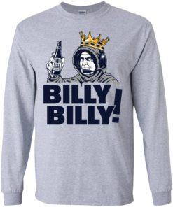 image 75 247x296px Bill Belichick Billy Billy New England Patriots T Shirts