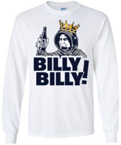image 76 247x296px Bill Belichick Billy Billy New England Patriots T Shirts