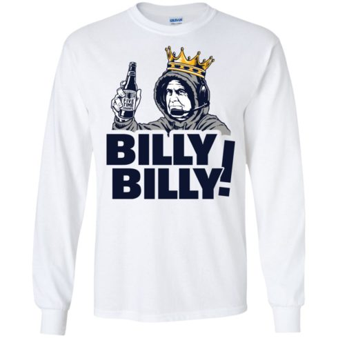 image 76 490x490px Bill Belichick Billy Billy New England Patriots T Shirts