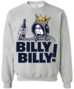 image 79 247x296px Bill Belichick Billy Billy New England Patriots T Shirts