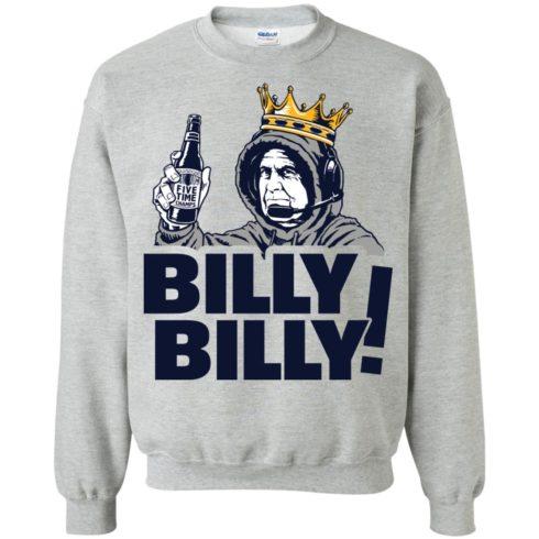 image 79 490x490px Bill Belichick Billy Billy New England Patriots T Shirts