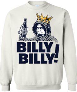image 80 247x296px Bill Belichick Billy Billy New England Patriots T Shirts