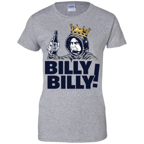 image 81 490x490px Bill Belichick Billy Billy New England Patriots T Shirts