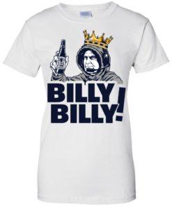 image 82 247x296px Bill Belichick Billy Billy New England Patriots T Shirts