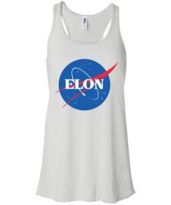 image 284 247x296px Elon Nasa parody t shirt, hoodies, tank top