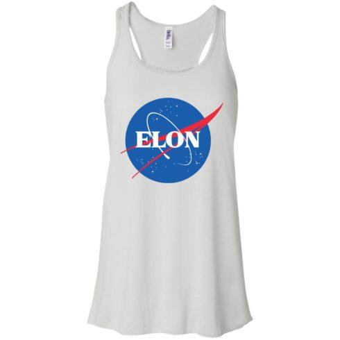 image 284 490x490px Elon Nasa parody t shirt, hoodies, tank top