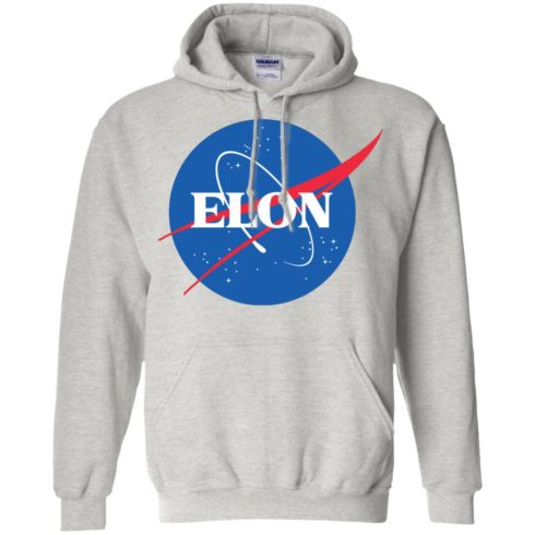 image 287 490x490px Elon Nasa parody t shirt, hoodies, tank top