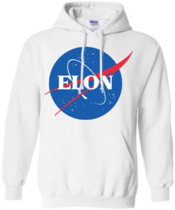 image 288 247x296px Elon Nasa parody t shirt, hoodies, tank top
