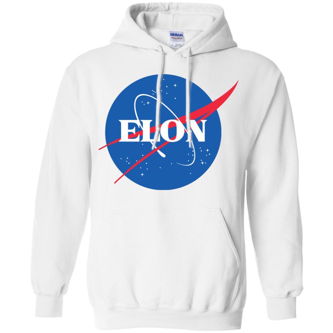image 288px Elon Nasa parody t shirt, hoodies, tank top