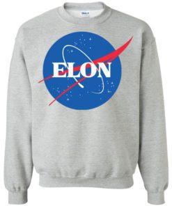 image 289 247x296px Elon Nasa parody t shirt, hoodies, tank top