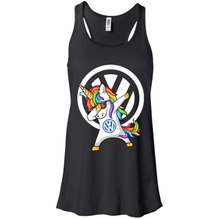 image 354 768x768px Speed Addict VW Unicorn Dabbing T Shirts, Hoodies, Tank Top