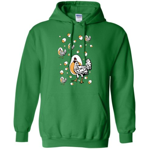 image 412 490x490px Retro Roseanne Chickens T Shirts, Hoodies, Tank Top