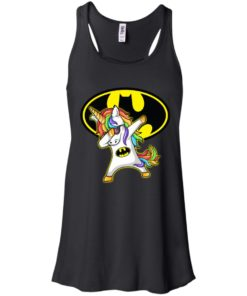 image 2 247x296px Unicorn Dabbing Batman Mashup T Shirts, Hoodies, Tank Top